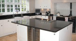 how to remove a kitchen island aaa rousse junk removal