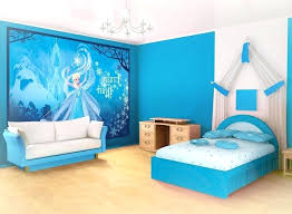 Disney Room Decor Luxuriant Disney Room Decor For Your House Bed Kid Aweome
