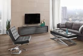 Laminate Flooring Dandenong Medina Cream Smart Home Products