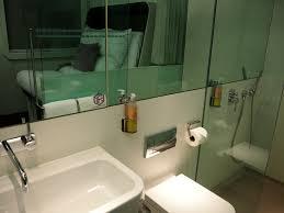 smart luxury at yotel london gatwick u2013 mrs ayla u0027s adventures