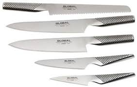 best kitchen knives sets best knife set best knife set buyer s guide