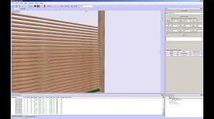 Woodworking Design Software Download by Door Design Software Astonish Doors Wood For Free Download And