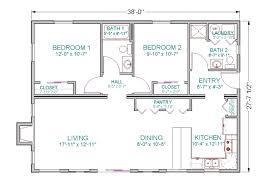 one story open house plans uncategorized open house plans inside lovely one story house plans