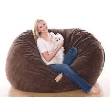 Lovesac Vs Ultimate Sack Best 25 Big Bean Bags Ideas On Pinterest Bean Bag Chairs Bean