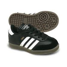 baby sambas sandi pointe library of collections