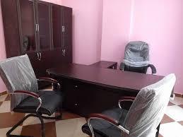 ouedkniss mobilier de bureau 28 images mobilier de bureaux luxe