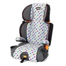 Britax Marathon Ultimate Comfort Series Britax Vs Chicco U2013 Which Car Seat Is Best Kid Sitting Safe