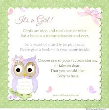 baby shower bring book instead of card inspirational baby shower invitation wording book instead of card