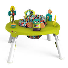 baby standing table toy 25 unique ba activity table ideas on pinterest activities for