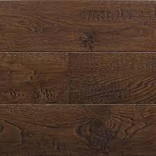 Laminate Flooring Rustic Hardwood Flooring Somerset Hardwood Floors Handcrafted