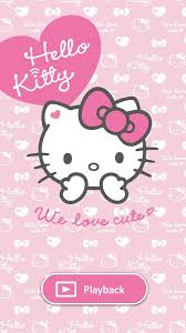 kitty cubic camera 1 3 28 apk download android photography