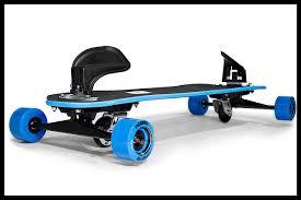bmw longboard the top 10 alternative skateboards