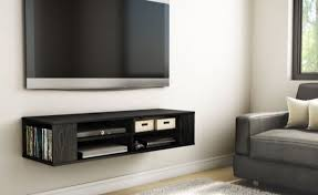 20 home theater furniture for family home decor blog