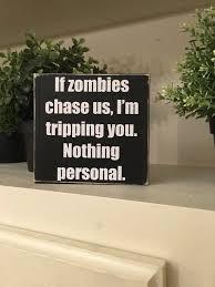 best 25 funny halloween quotes ideas on pinterest halloween