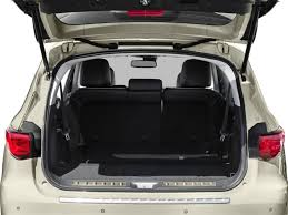 2018 infiniti qx60 crossover safety 2018 infiniti qx60 price trims options specs photos reviews