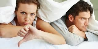 cara mudah membuat wanita orgasme 5 sikap wanita nggak menikmati lagi kelas cinta