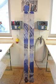 snowboard selber designen build2ride dein design