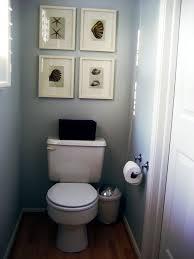 Small Bathroom Painting Ideas Unique Half Bathroom Paint Ideas Pictures Survivedisxmas Com