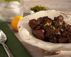 Low Carb Comfort Food Keto Comfort Food Low Carb Cinnamon Spiced Recipes Primal Edge