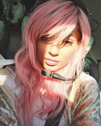see yourself in different hair color kylie jenner s hair colors see every shade she has worn