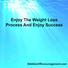 quotes for weight loss success the ultimate guide to quotes for weight loss success