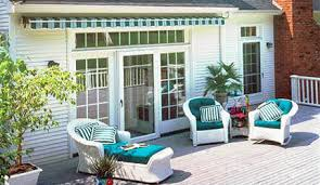 Images Of Retractable Awnings Retractable Awning Awning Retractable Retractable Awnings