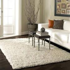 5 X 8 Area Rug 5 8 Area Rug Photo 1 Of Large Size Of Kitchen Square Rug Rugs Area
