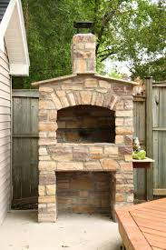 recycled belfast bricks bbq home sweet home pinterest brick