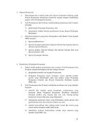 permen pu nomor 12 tahun 2010 tentang pedoman kerjasama pengusahaan p
