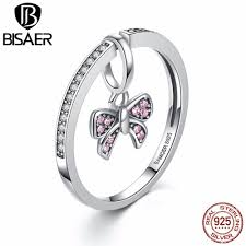 Bowring Home Decor by Popular Pink Bow Ring Buy Cheap Pink Bow Ring Lots From China Pink