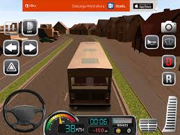 play free online games bike racing monster truck bus simulator 2015 for android download