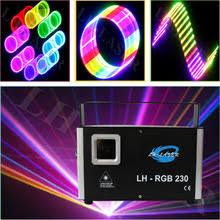 Lazer Light Online Get Cheap Lazer Light Projectors Aliexpress Com Alibaba