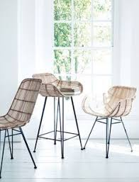 Dining Room Chairs Modern 994 Likes 13 Comments Odile Odilepp On Instagram U201cmarcel