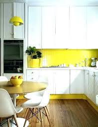faience de cuisine moderne decoration carrelage mural cuisine deco faience cuisine decoration