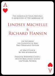 Samples Of Wedding Invitation Cards Wordings Vertabox Com Las Vegas Wedding Invitation Wording Vertabox Com