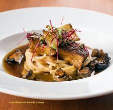 la cuisine de ricardo poutine cuisine luxe photos de ricardo cuisine