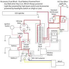 lovely dodge trailer plug wiring diagram trailer wiring diagram 7
