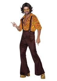 1960 halloween costume disco dance costumes u0026 dresses for adults halloweencostumes com