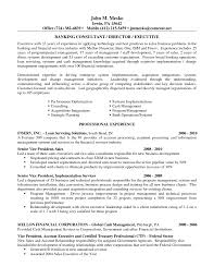 executive director resume cover letter probation officer trainee cover letter executive director resume