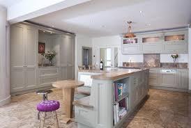 seeking kitchen remodeling scottsdale az impact remodeling is the