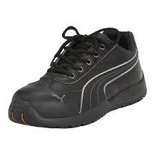 porsche driving shoes amazon com puma safety men u0027s daytona low sd fashion sneakers