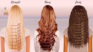glued in hair extensions how many strands of pre bonded hair extensions do i need for a