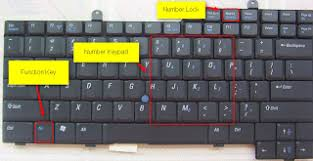typing spanish characters and accent marks student technology