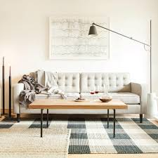 Austin Modern Furniture Stores by Contemporary Furniture Store In Austin Tx