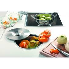 msa cuisine msa cuisine 59 images msa cuisine catalogue fabulous thangam