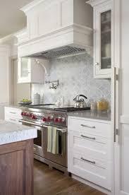 33 inspirational photograph of kitchen hood insert small kitchen