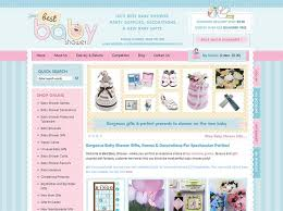 baby shower colors fresh color palettes bright pastels in web design
