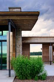 20 best rammed earth images on pinterest rammed earth