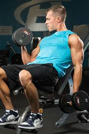 186 best workouts images on pinterest workout routines chest