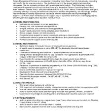 Developer Resume Sample by Staggering Bi Developer Resume 12 Template Proffesional Sql